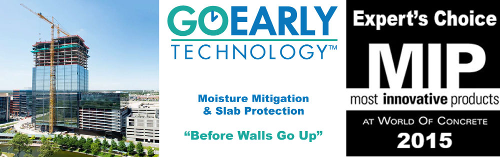 ACTECH-Go-Early-Technology-Moisture-Mitigation-MIP-Award-Winner