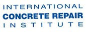 ACTECH-ICRI-Member-Concrete-Repair-Institute.jpg